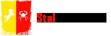 logo_Krabbebos_footer